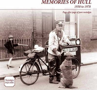 Memories of Hull