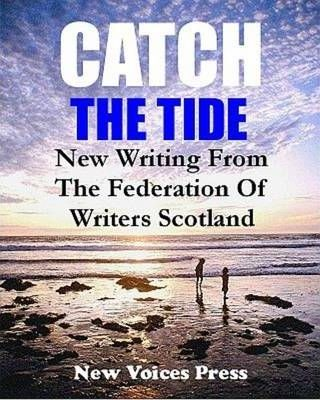 Catch The Tide