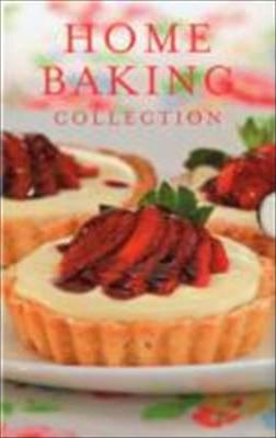 Home Baking Collection