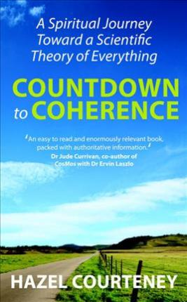 Countdown to Coherence Cover Image