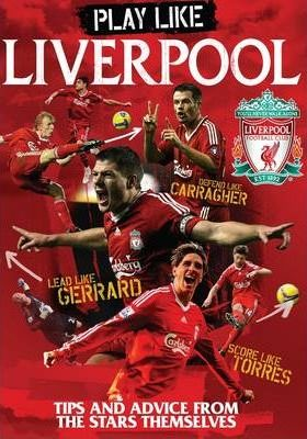 Play Like Liverpool