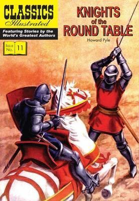 Knights of the Round Table
