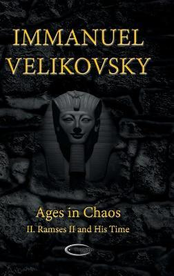 Ages in Chaos II
