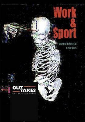 Work and Sport: Musculoskeletal Disorders