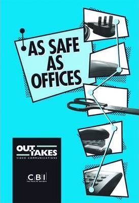 As Safe as Offices