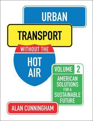 Urban Transport without the hot air