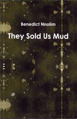 They Sold Us Mud