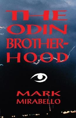 Odin Brotherhood