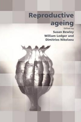 Reproductive Ageing