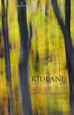 Kidland and Other Poems