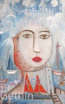 Handful of Water, A Cover Image