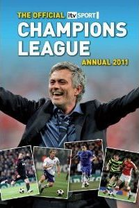 Official Champions League Annual 2011