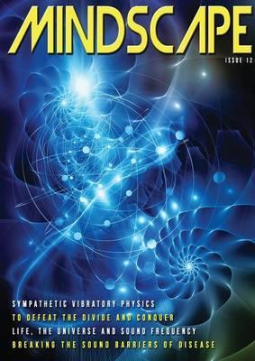Mindscape Issue 12