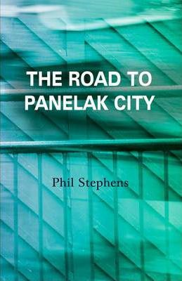 The Road to Panelak City