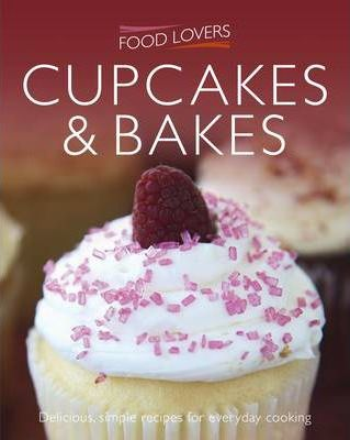 Cupcakes and Bakes