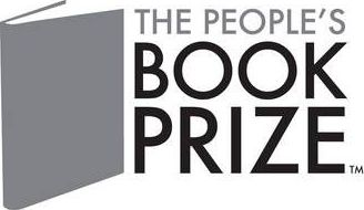 The People's Book Prize July 2009 Collection