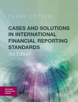 financial reporting analysis 4th edition solutions mark and spencer Now you can teach financial accounting from both a user's and preparer's perspective with a wealth of actual examples, cases, and real financial statements found in gibson's financial reporting and analysis: using financial accounting information, eleventh edition.