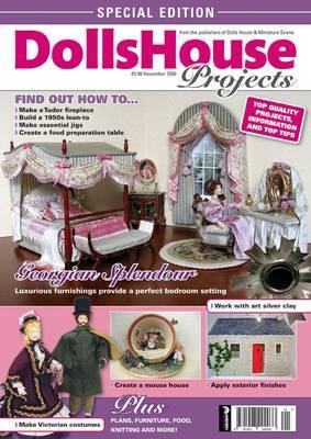 Dolls House Projects