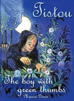 Tistou, the Boy with Green Thumbs