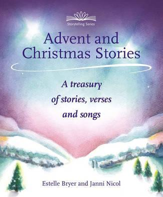Advent and Christmas Stories