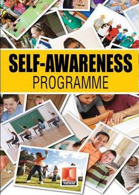 Self-Awareness Programme