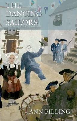 The Dancing Sailors