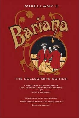 Mixellany's Bariana  The Collector's Edition