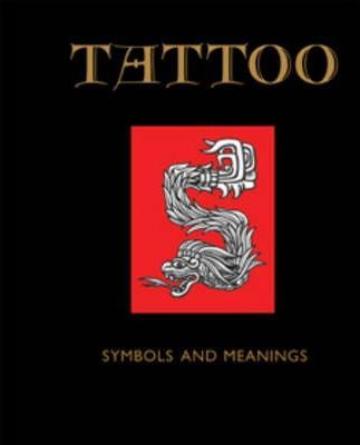 Tattoo  Symbols and Meanings