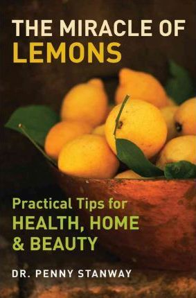 The Miracle of Lemons