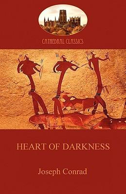 the two stories that made the plot of heart in darkness by joseph conrad Discuss the relation between narrative style and moral judgement in joseph conrad's heart of darkness  expresses the story's radical scepticism about ultimate .