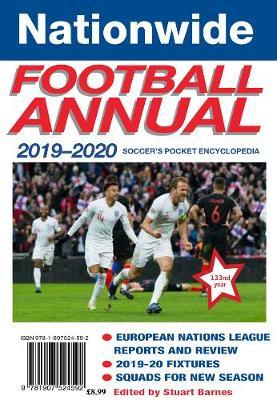 Nationwide Annual 2019-2020