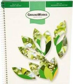 Groundworks Learners' Pack