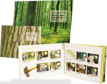 Tree Kit Practitioners' Pack