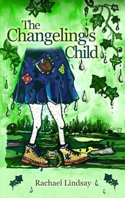 The Changeling's Child