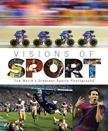 Visions of Sport