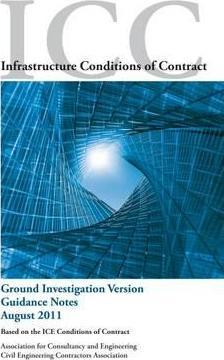 Ground Investigation Version Guidance Notes
