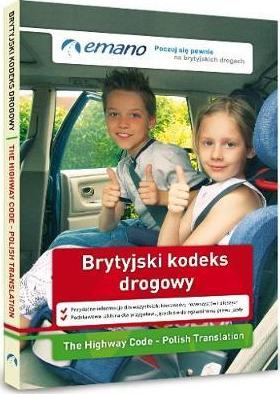 A Polish Version of the Highway Code