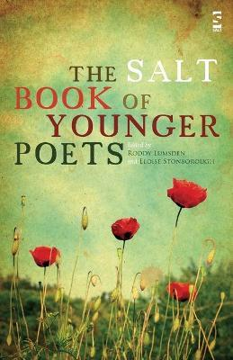 The Salt Book of Younger Poets Cover Image