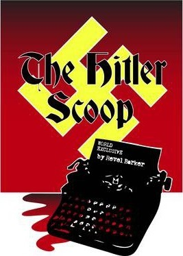 The Hitler Scoop