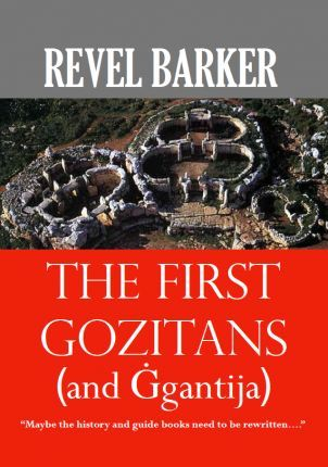 The First Gozitans