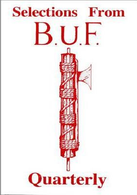 Selections From BUF Quarterly