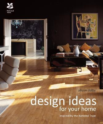 Design Ideas for Your Home