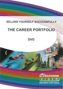The Career Portfolio