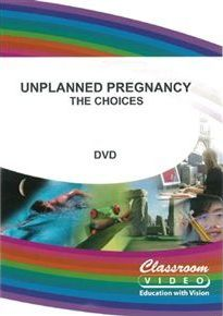 Unplanned Pregnancy?