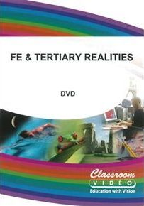FE and Tertiary Realities