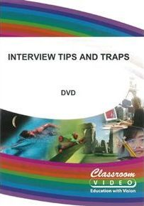 Interview Tips and Traps