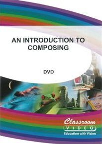 An Introduction to Composing