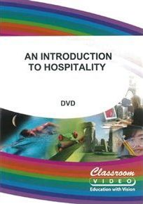 An Introduction to Hospitality