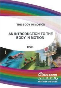 The Body in Motion