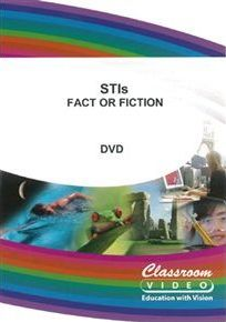 STIs Facts and Fiction